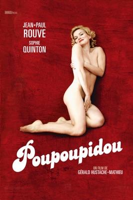 Télécharger Poupoupidou ou voir en streaming