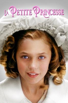 La Petite Princesse en streaming ou téléchargement