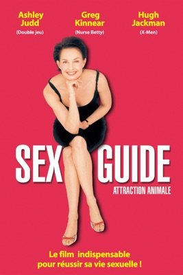 Télécharger Sex Guide