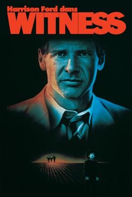 Télécharger Witness (1985)