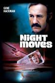 Télécharger Night Moves ou voir en streaming