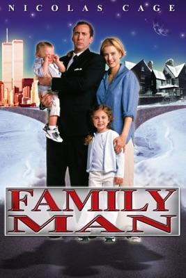 Télécharger Family Man ou voir en streaming