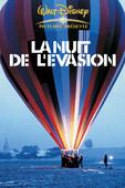 La Nuit De L'evasion en streaming ou téléchargement