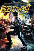 Télécharger Legend Of The Fist ou voir en streaming