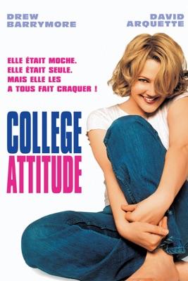 Télécharger College Attitude