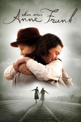 Télécharger Mon Amie Anne Frank