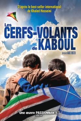 Télécharger Les Cerfs-volants de Kaboul