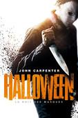 Halloween, la nuit des masques (VF) en streaming ou téléchargement