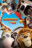 DVD Animaux & Cie