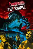 Télécharger Frankenstein S'est Échappé! ou voir en streaming