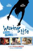 Waking Life en streaming ou téléchargement
