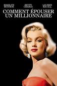 Comment épouser un millionnaire en streaming ou téléchargement