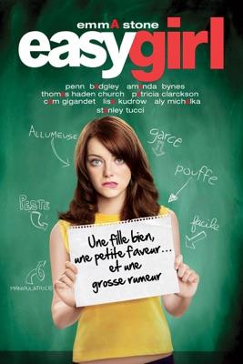 Télécharger Easy Girl