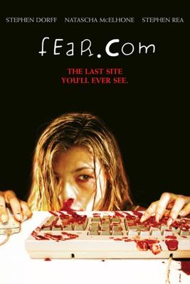 Fear.com en streaming ou téléchargement
