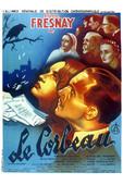DVD Le Corbeau