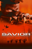 Savior (1998) en streaming ou téléchargement