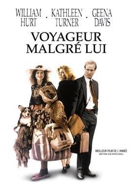 Voyageur Malgré Lui en streaming ou téléchargement