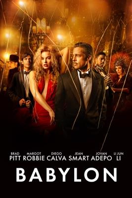 Télécharger Babylon ou voir en streaming