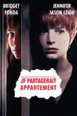 JF partagerait appartement en streaming ou téléchargement