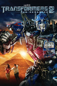 Télécharger Transformers 2 ou voir en streaming