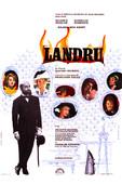 Télécharger Landru ou voir en streaming
