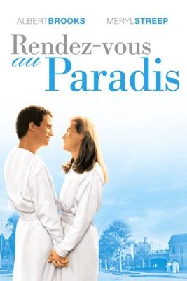 Télécharger Rendez-vous au paradis