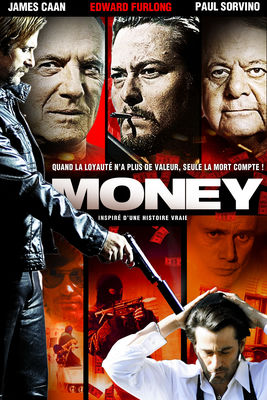 Télécharger Money (2011) ou voir en streaming