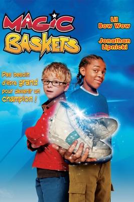 Magic Baskets torrent magnet