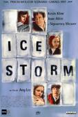 Télécharger Ice Storm