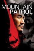 Télécharger Kekexili - la patrouille sauvage (a.k.a. Mountain Patrol)