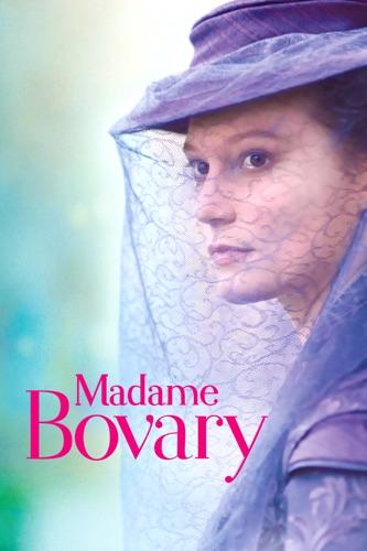Madame Bovary torrent magnet