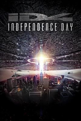 Télécharger Independence Day (1996) ou voir en streaming