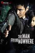 The Man from Nowhere en streaming ou téléchargement