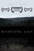 Télécharger Borderland ou voir en streaming