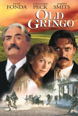 Télécharger Old Gringo ou voir en streaming