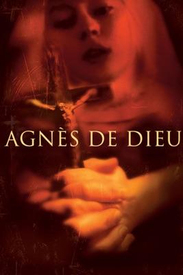 Agnes Of God en streaming ou téléchargement