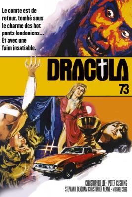 Télécharger Dracula 73 ou voir en streaming