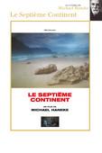 Le septième continent en streaming ou téléchargement