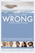 Télécharger Wrong ou voir en streaming
