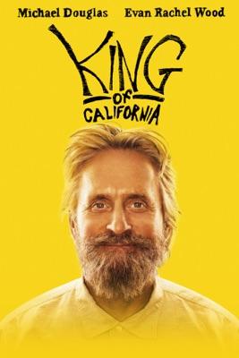 King of California en streaming ou téléchargement