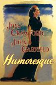 Humoresque (1946) en streaming ou téléchargement