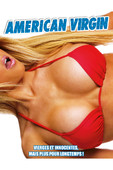 télécharger American Virgin (2009)