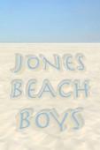 Jones Beach Boys en streaming ou téléchargement
