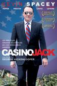 Casino Jack en streaming ou téléchargement
