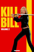 Télécharger Kill Bill : Volume 2