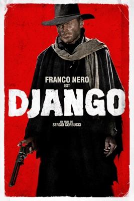 Télécharger Django (VOST)