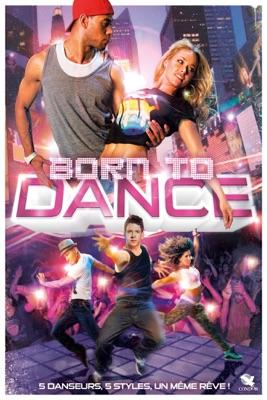 Télécharger Born To Dance