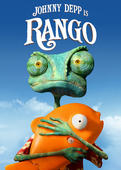 Rango (2011) torrent magnet
