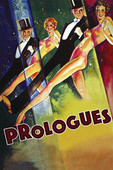 DVD Prologues