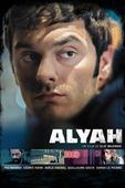 Télécharger Alyah
